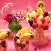 takeout_fruits